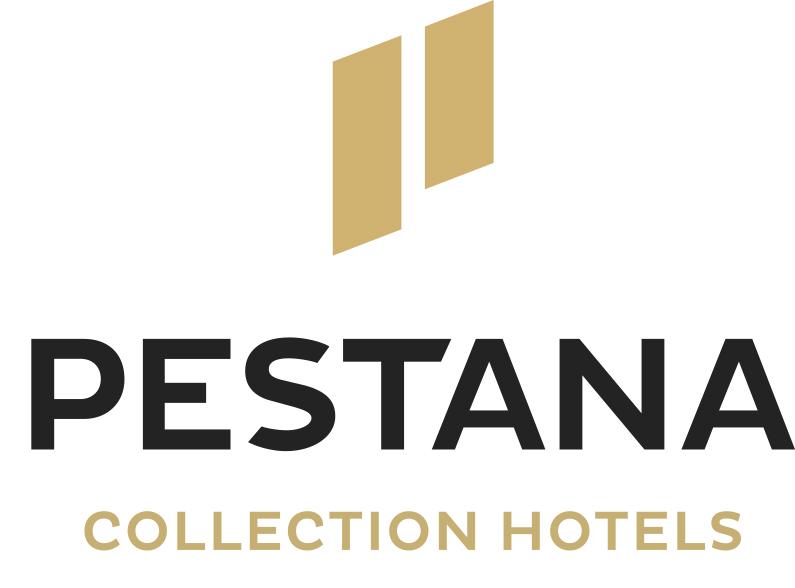 PESTANA COLLECTION