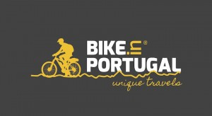bike in portugal
