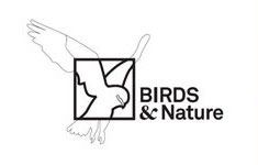 BIRDS & NATURE TOUR