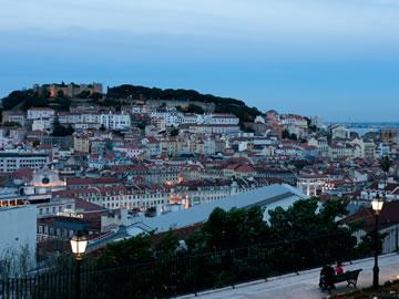 Secret Lisbon | Lisbon