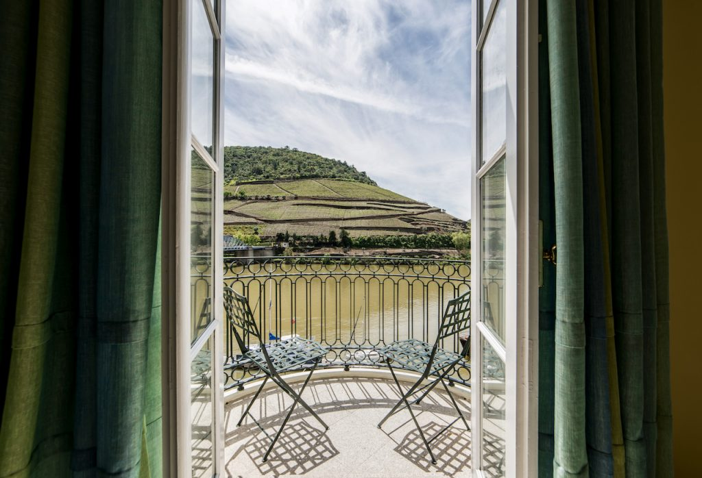 handpicked hotels in Portugal