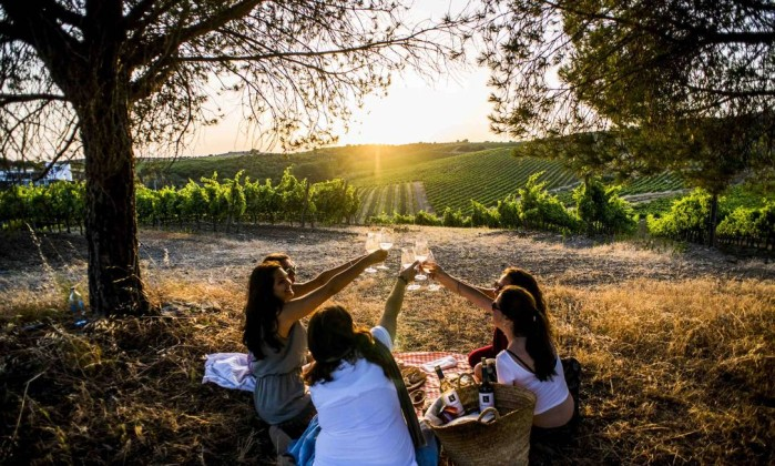 tailor-made tours in portugal